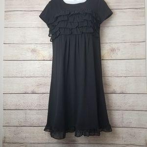 Simply Vera Wang,  Women's Beautiful Dress, Size S
